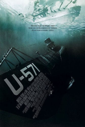 U-571 (2000) 720p BRRip