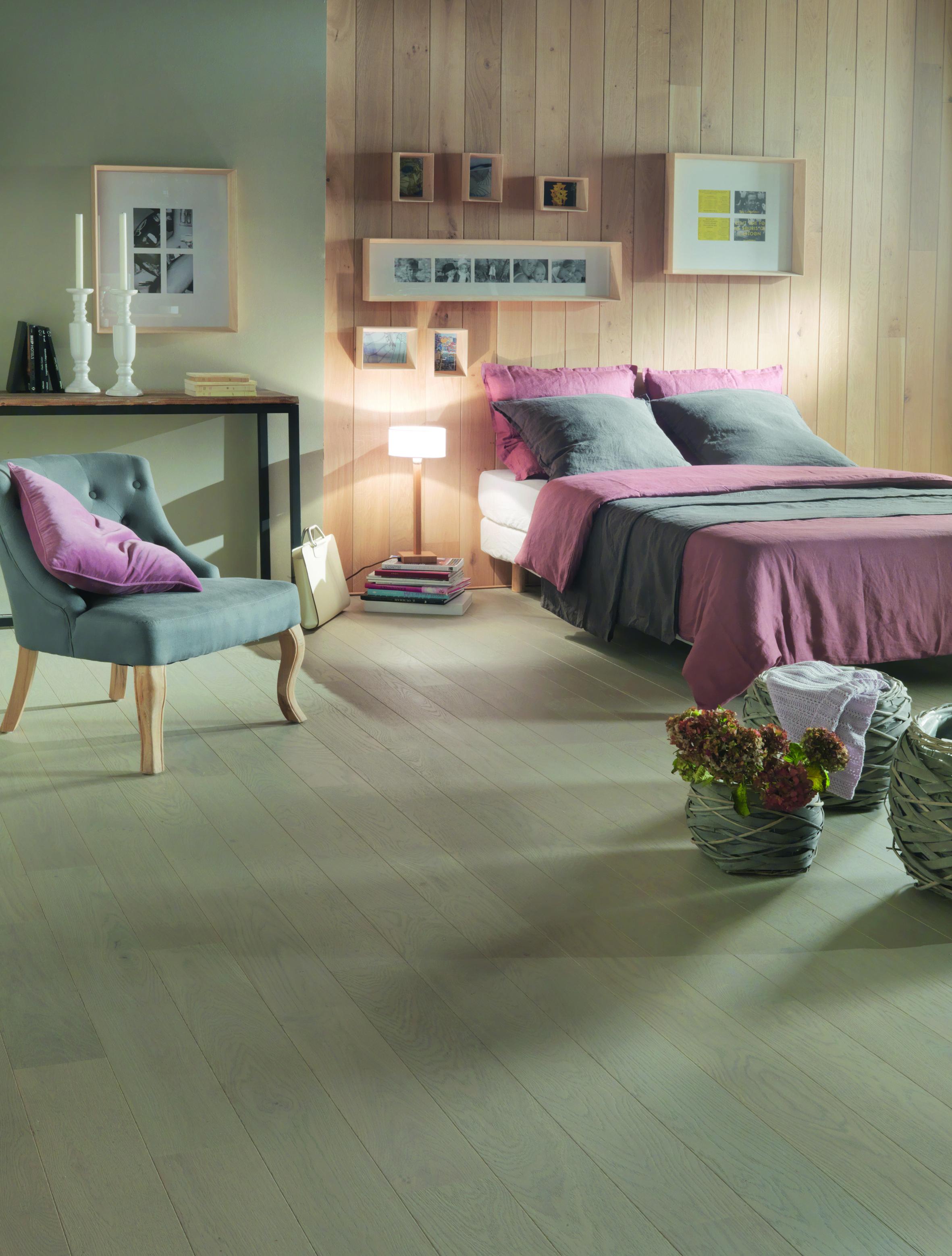 parquet contrecoll panaget diva 139 clic ch ne classic perline vernis mat hue socoda. Black Bedroom Furniture Sets. Home Design Ideas