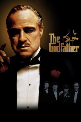Download Film The Godfather (1972) 720p BRRip