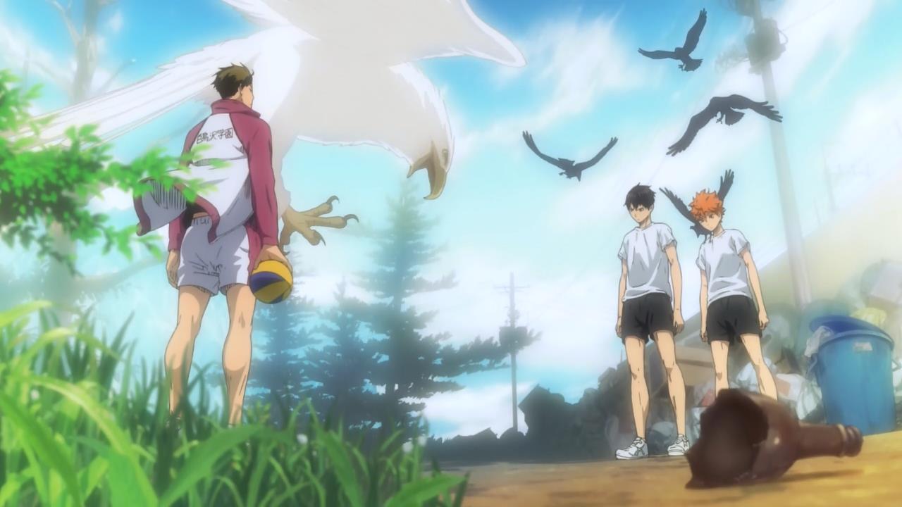0987877392 - [Aporte] Haikyuu!! S2 [25/25][75MB][720p]Solidfiles] - Anime Ligero [Descargas]