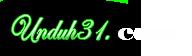 Unduh31.com