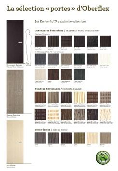 hue socoda n goces bois panneaux mat riaux d 39 agencement. Black Bedroom Furniture Sets. Home Design Ideas