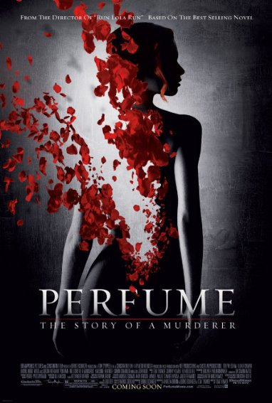 Download Film Perfume: The Story of a Murderer (2006) 720p BRRip