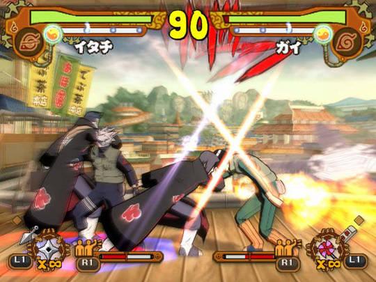 naruto-shippuden-ultimate-ninja-5