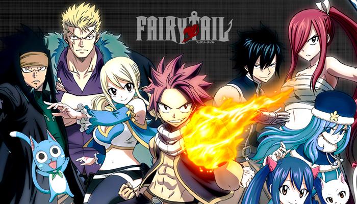 252db7723a - [Aporte] Fairy Tail (2014) [57/??] [80MB] [En emisión] - Anime Ligero [Descargas]