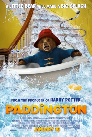 Download Film Paddington (2014) Full Version