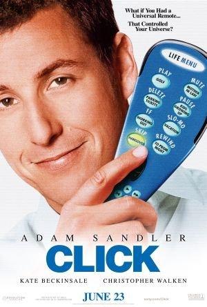 Download Film Click (2006) 720p Bluray