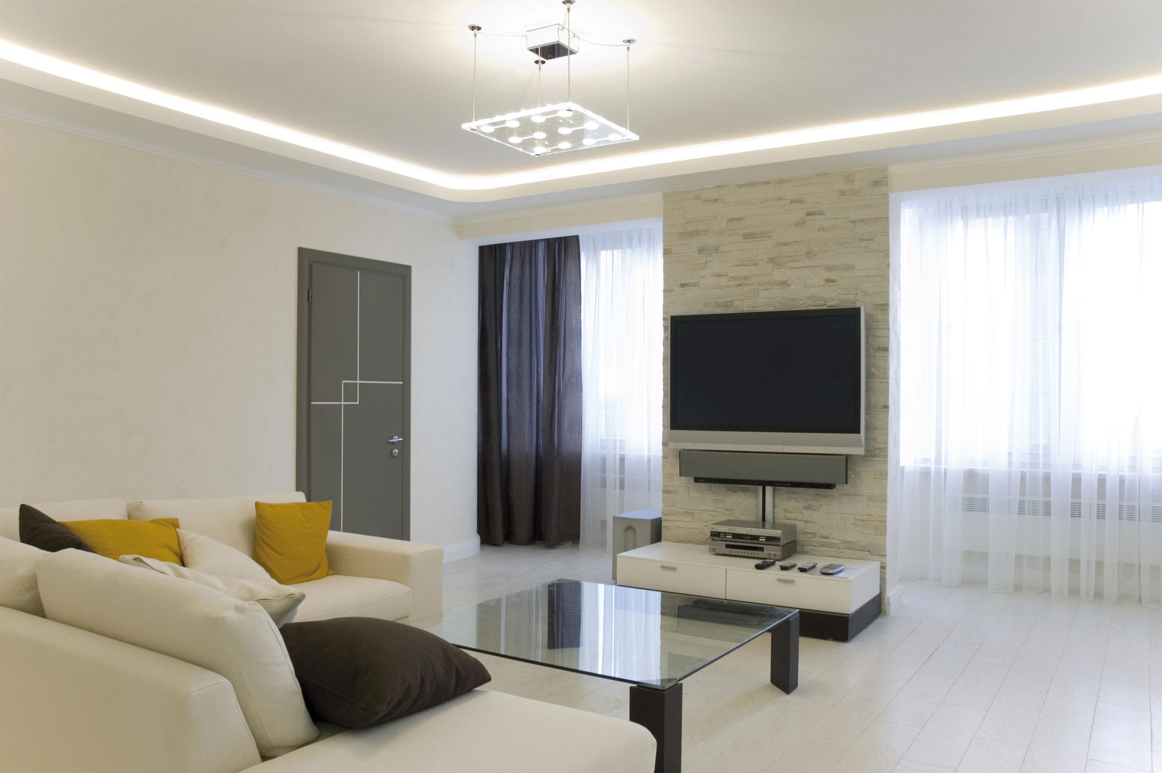 porte beaux arts ame pleine grav e finition pr peinte mod le cible hue socoda n goces bois. Black Bedroom Furniture Sets. Home Design Ideas