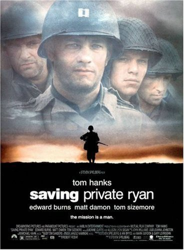 Download Film Saving Private Ryan (1998) BRRip 720p