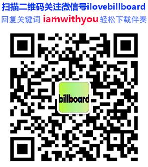 Avril Lavigne - I'm With You 无和声伴奏
