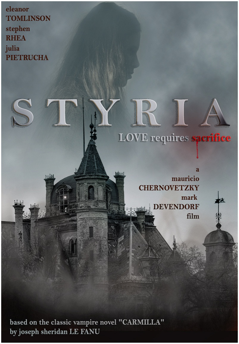 Download Film Styria (2014) PROPER 720p WEB-DL