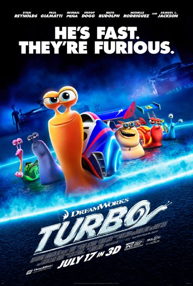 Download Film Turbo (2013) 720p BRRip