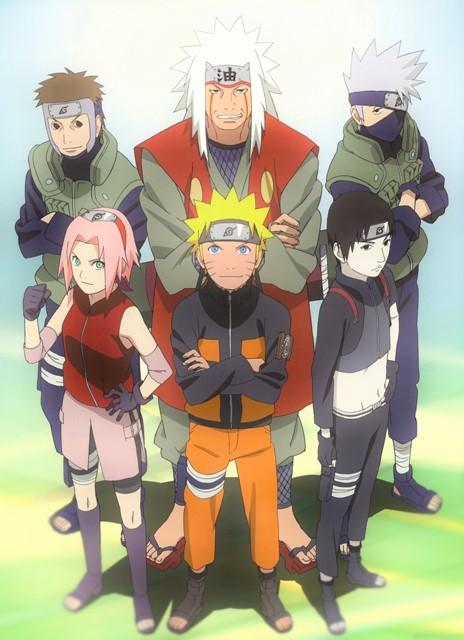3c4526b308 - [Aporte] Naruto Shippuden [Audio Latino] [112/112] [70-75MB] [MEGA]  - Anime Ligero [Descargas]