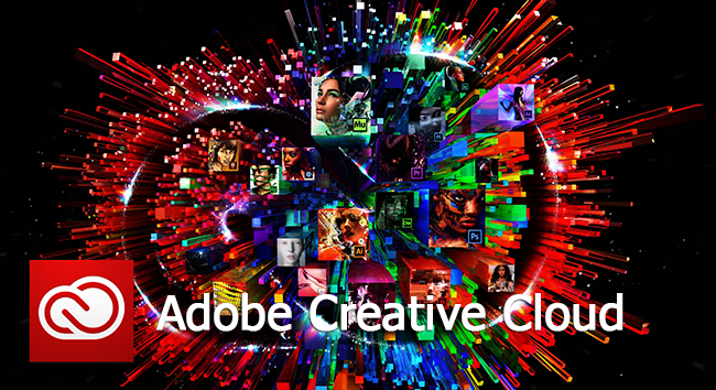 Adobe *بروابط ******* %,2013 4173a61293.png
