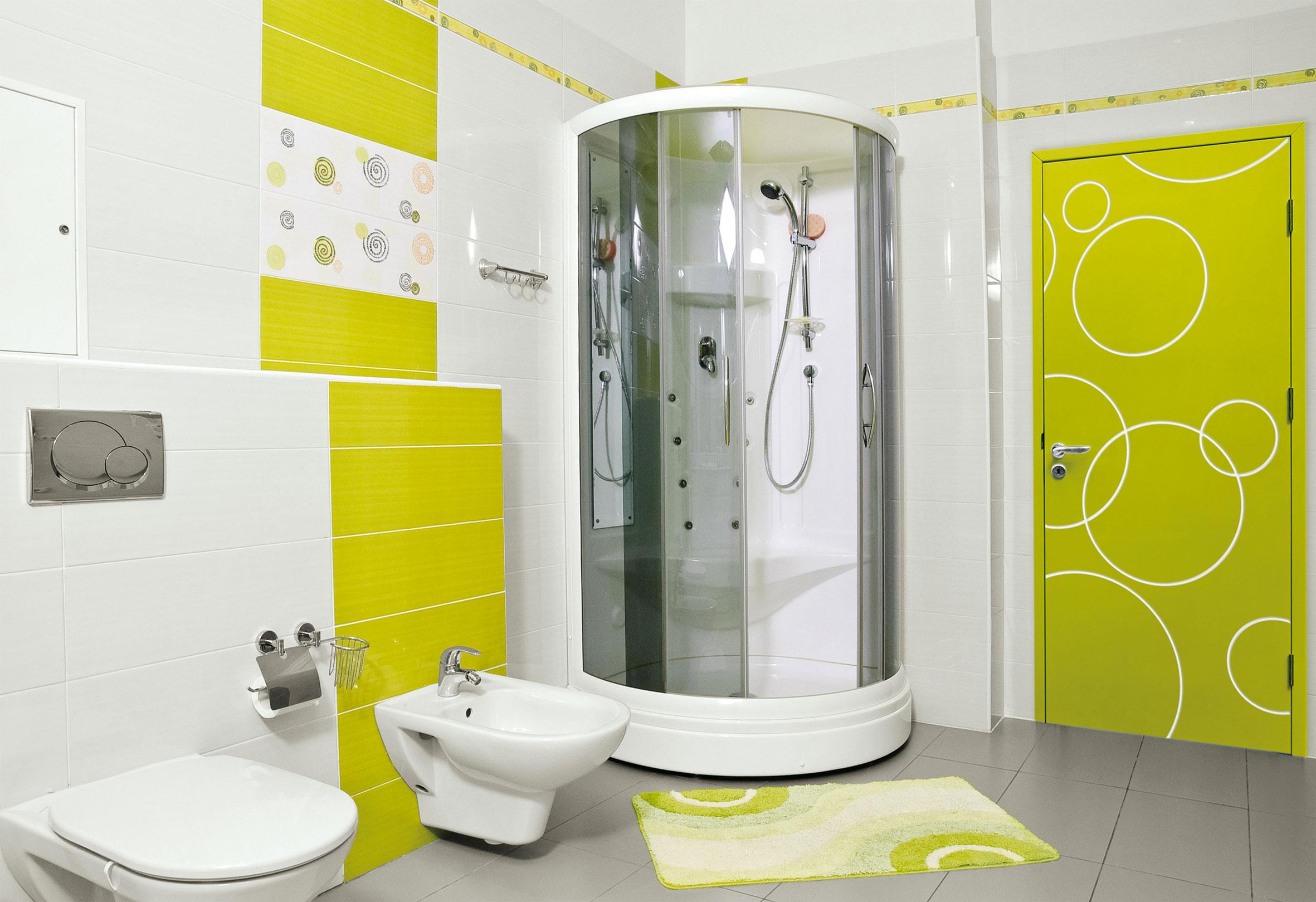 porte beaux arts isolante grav e finition pr peinte mod le bubble hue socoda n goces bois. Black Bedroom Furniture Sets. Home Design Ideas
