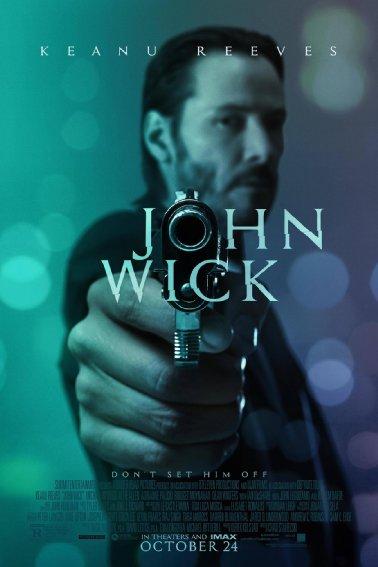 Download Film John Wick (2014) Full Version