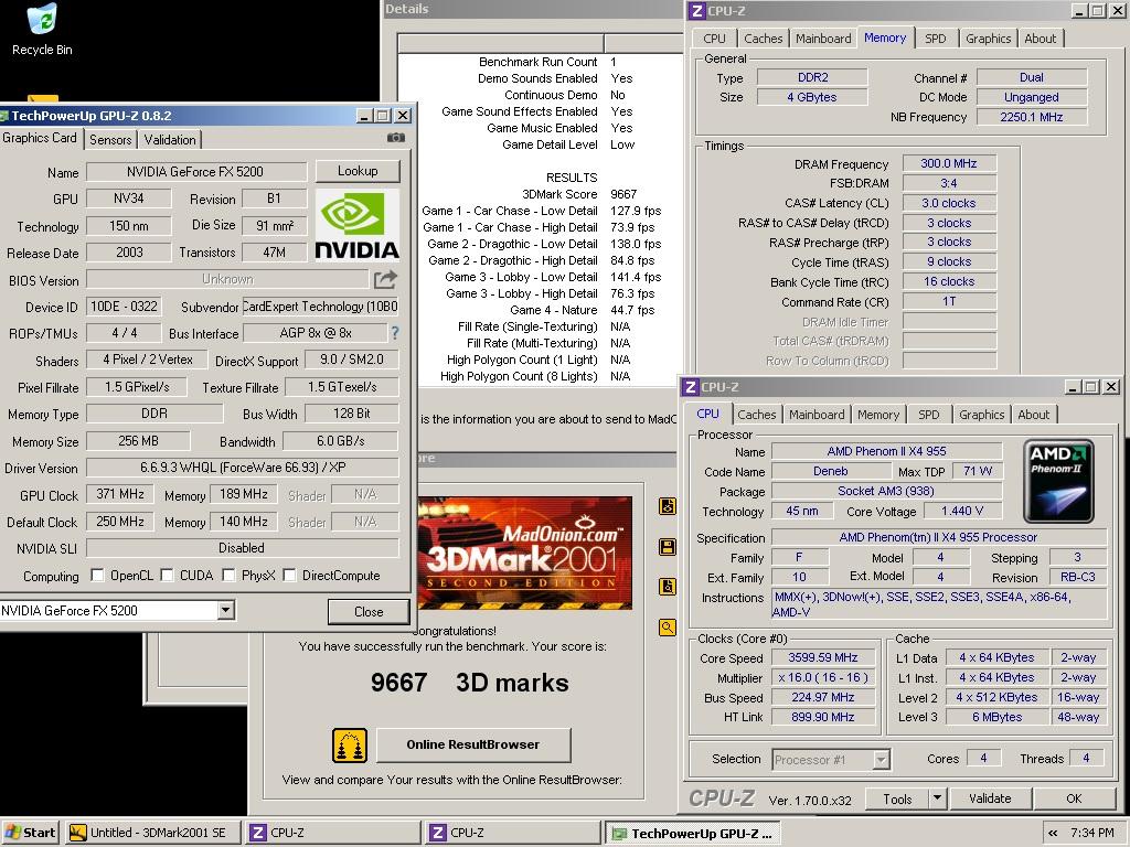 Intel gor 60 wattaren sladdlos