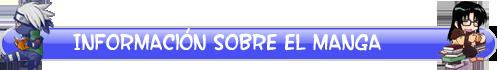 558a9edc83 - Mostrar Mensajes - WOLFOS Inc.
