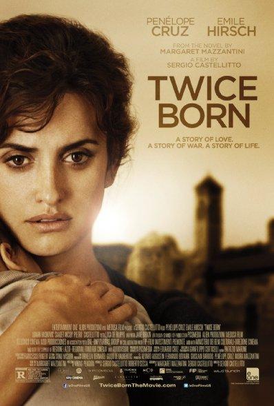 Download Film Twice Born (2012) 720p Bluray