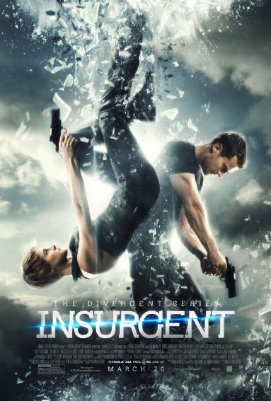 Download Film Insurgent (2015) Full Movie Version