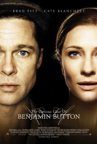 Download Film The Curious Case of Benjamin Button (2008) 720p BRRip