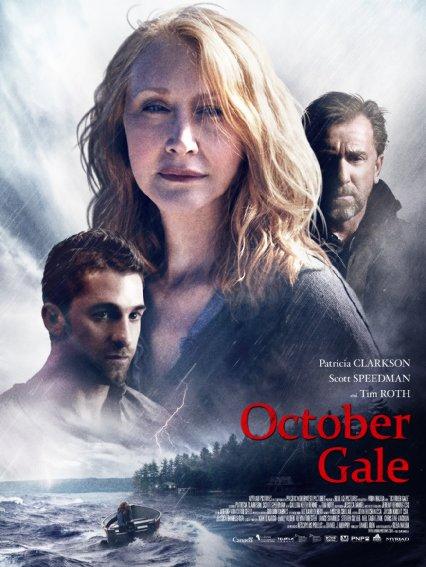 Download Film October Gale (2014) 720p WEB-DL