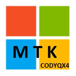 Download Microsoft Toolkit 2.5.1 Official