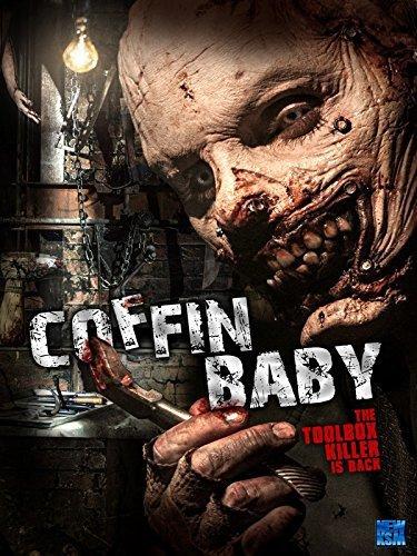 Download Film Coffin Baby (2013) 720p Bluray