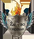 Žaibo Ordinas