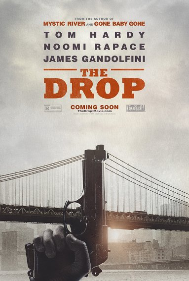 Download Film The Drop (2014) 720p Bluray