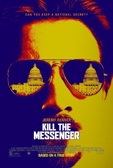 Download Film Kill the Messenger (2014) 720p BluRay