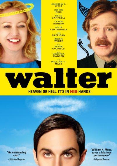 Download Film Walter (2015) 720p WEB-DL