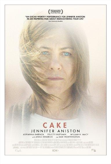 Download Film Cake (2014) 720p BRRip