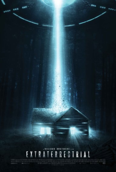 Download Film Extraterrestrial (2014) 720p BluRay