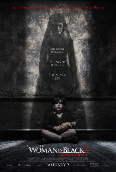 Download Film The Woman in Black 2: Angel of Death (2014) 720p WEB-DL