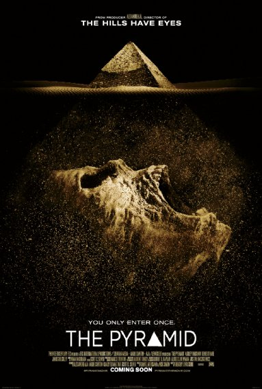 Download Film The Pyramid (2014) 720p WEB-DL