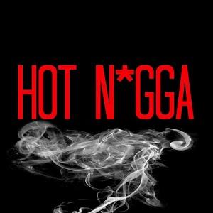 Bobby Shmurda - Hot Boy 无和声伴奏