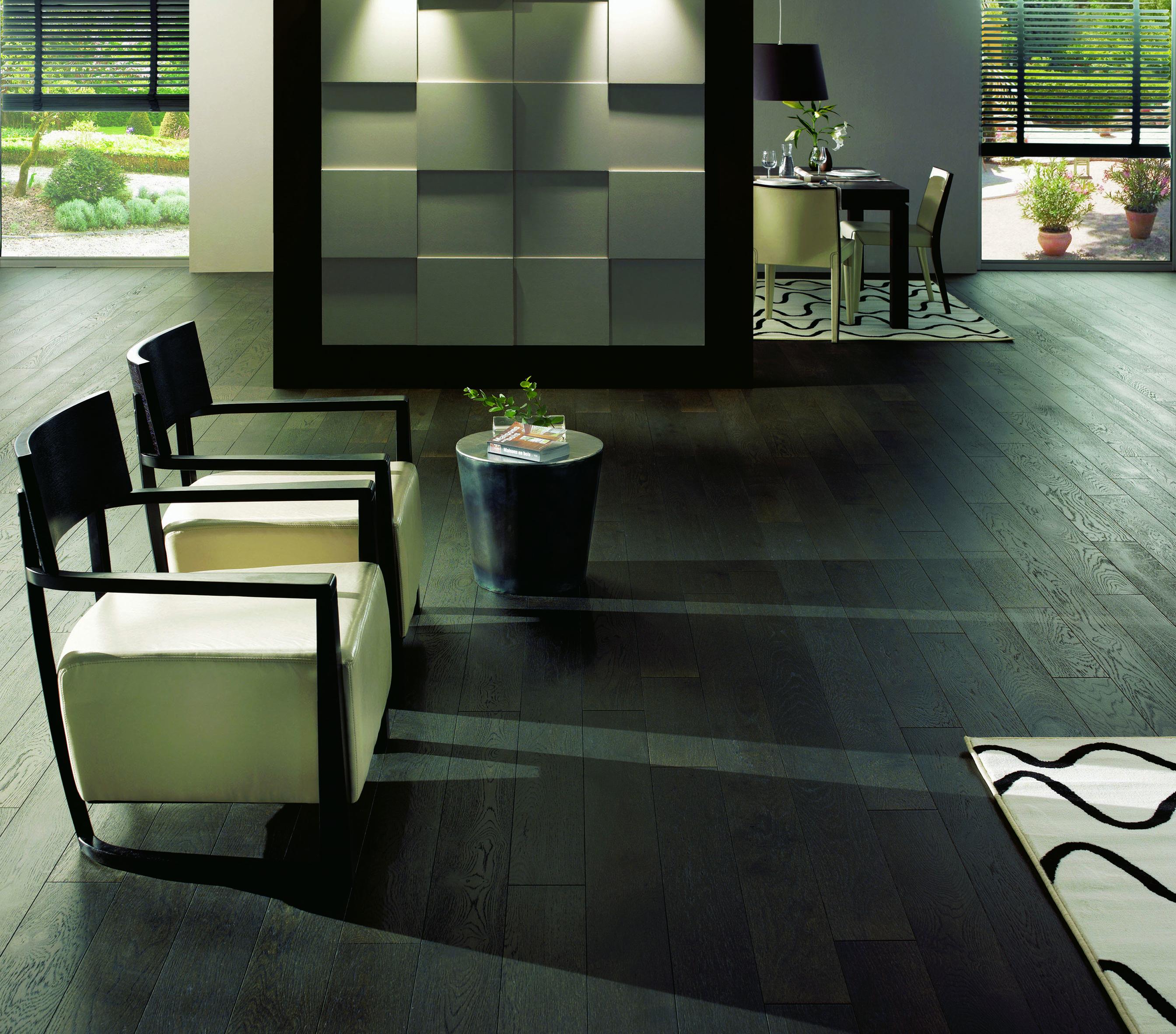parquet contrecoll panaget diva 184 r l ch ne z nitude tourbe huil hue socoda n goces bois. Black Bedroom Furniture Sets. Home Design Ideas