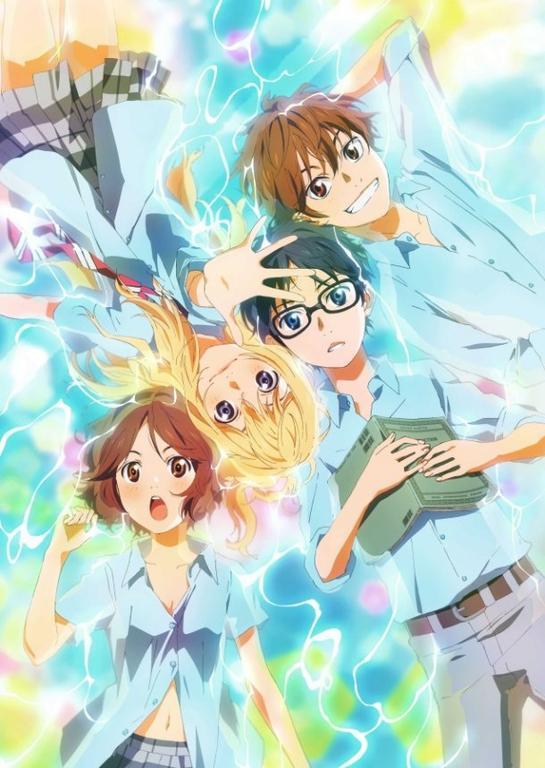 a4443b6958 -  [Aporte] Shigatsu wa Kimi no Uso  [22/22] [300MB]  [Mega] [Concluido]   - Anime no Ligero [Descargas]