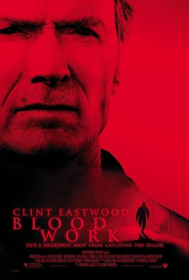 Blood Work (2002) DVDRip