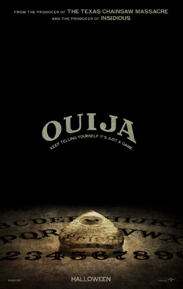 Download Film Ouija (2014) 720p WEB-DL