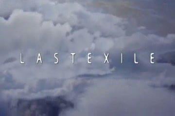 第23話 「Castling Lucciola」