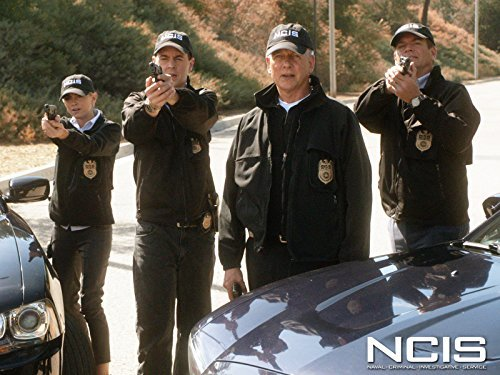 Web download film NCIS: Naval Criminal Investigative Service (2012) Season 10 Complete HDTV