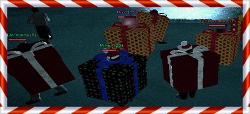 [Christmas]Gallery C115c2d01c