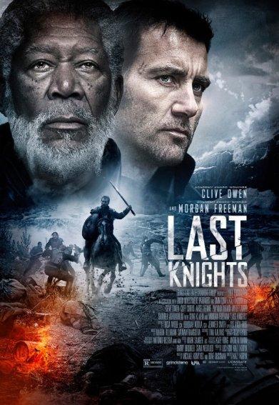 Download Film Last Knights (2015) 720p WEB-DL