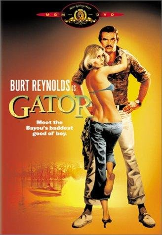 Download Film Gator (1976) 720p Bluray