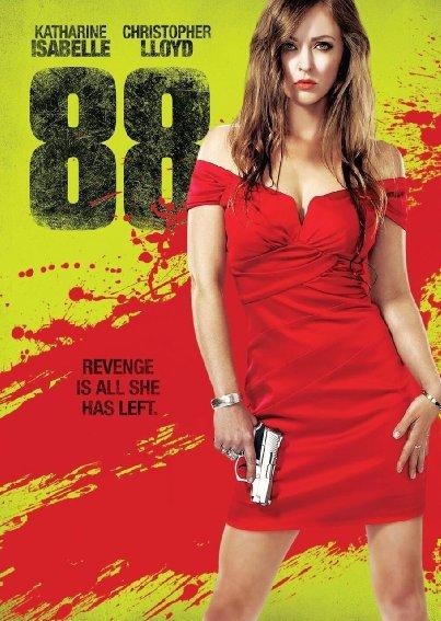 Download Film 88 (2014) 720p bluray