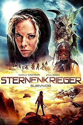 Download Film  Survivor (2014) BRRip