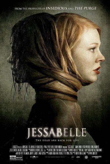 Download Film Jessabelle (2014) WEB-DL