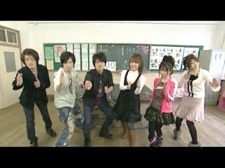 #99 【PV】リアルFクラスの課外授業
